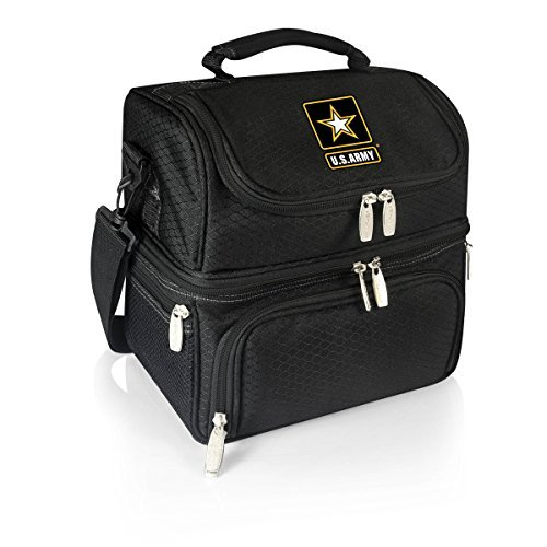 picnic-time-us-army-pranzo-insulated-lunch-tote-black-by-picnic-time