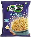 #4: Kurkure Namkeen Moong Dal, 140g