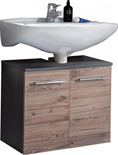 Waschbeckenunterschrank Haengend Montieren Test 2020 Die Top