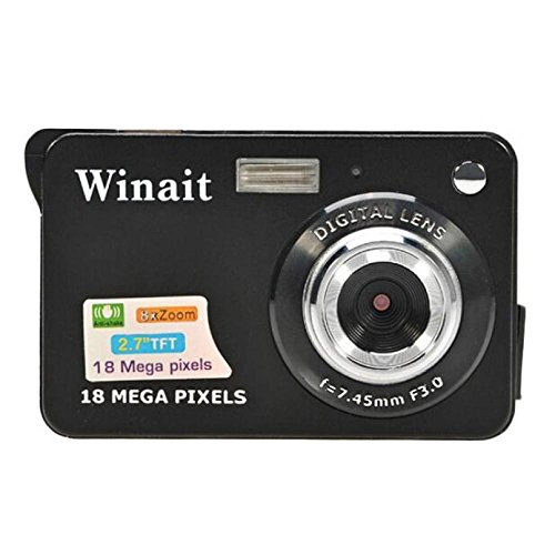uk-specifics-digital-camera-transerr-18-mega-pixels-cmos-27-inch-tft-lcd-screen-hd-720p-digital-came