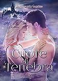 Cuore di tenebra - Hope in the darkness