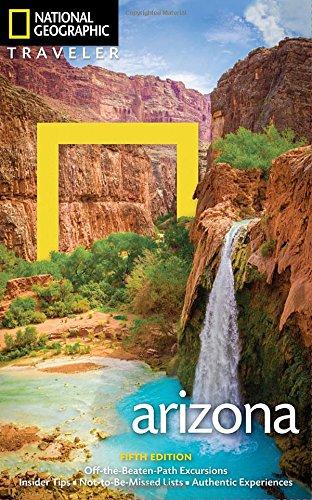 national-geographic-traveler-arizona