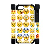 Best OtterBox iPhone 4S Cases - Shells For Iphone4 Apple For Kid Design Emoji Review