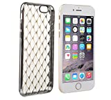 """Best Bear Motion Iphone 6 Case With Covers - Bear Motion for iPhone 6 / 6S 4.7"""" Review"""