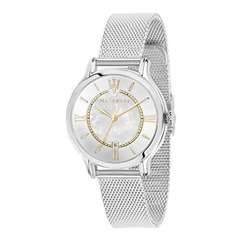 Reloj MASERATI para Mujer R8853118504