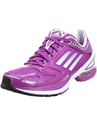 Adidas response boost 2 w Women Damen Fitness Training Lauf