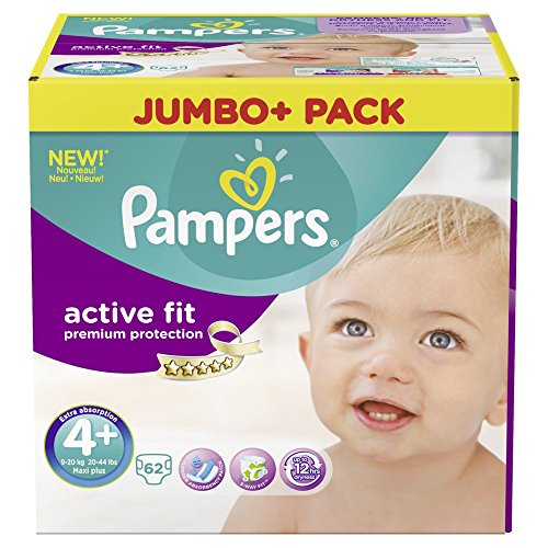 pampers-active-fit-taille-4-maxi-plus-9-20kg-jumbo-plus-pack-de-11x-62couches
