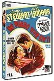 No Puedo Vivir sin Ti (Come Live with Me) 1941 - V.O.S. [DVD]