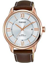 Pulsar Herren-Armbanduhr PS9472X1