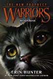 Warriors: The New Prophecy #2: Moonrise