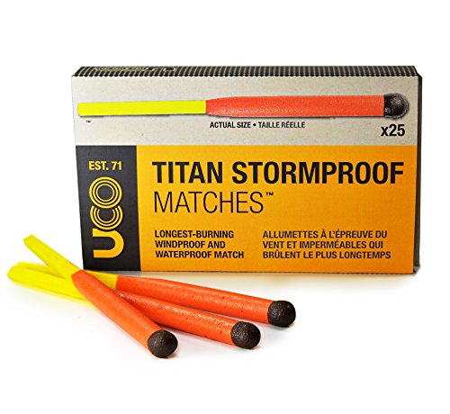 uco-titan-stormproof-matches-25-matches