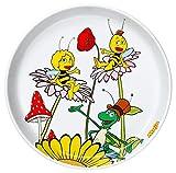 WMF Kindergeschirr Teller Biene Maja Kinderteller