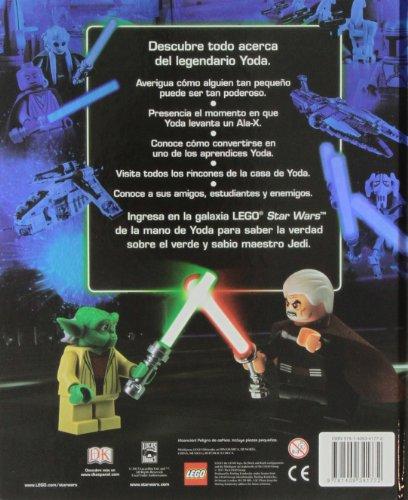 Lego-Star-Wars-Las-Crnicas-De-Yoda