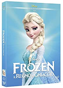 Frozen - Collection 2015 (DVD)