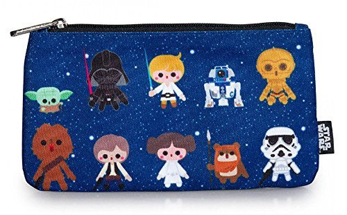 loungefly-star-wars-bebe-imprime-personnages-sur-toutes-les-trousse-scolaire-a-crayons