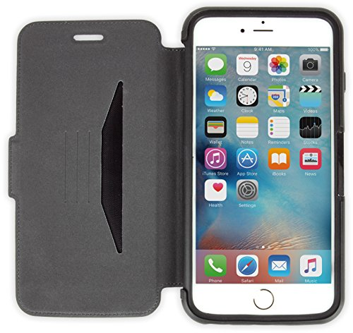 otterbox-apple-iphone-6-plus-6s-plus-strada-leather-folio-case-black