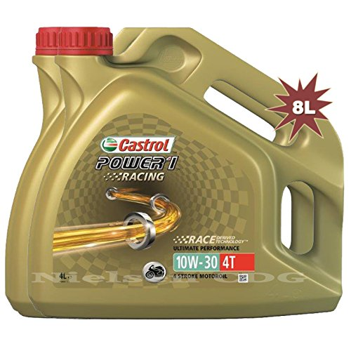 castrol-power-1-racing-4t-10w30-motorcycle-engine-oil-cas-2249-7009-8l-2x4l