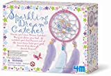 4M 2412 Sparkling Dream Catcher