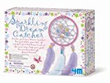 4m Gifts For 7 Yr Old Girls - Best Reviews Guide