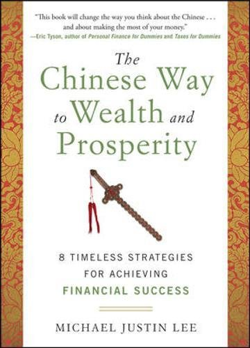 the-chinese-way-to-wealth-and-prosperity-8-timeless-strategies-for-achieving-financial-success-busin