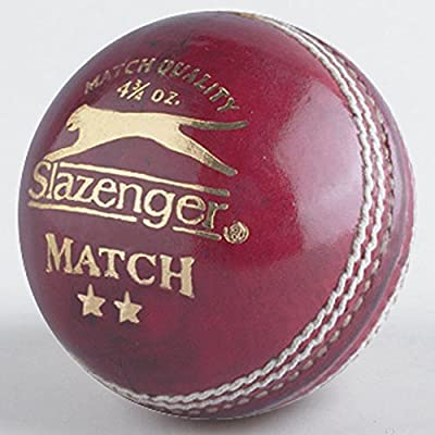 Slazenger County Match 5 1/2oz