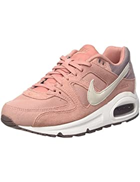 Nike Damen Women's Nike Air Max Command Shoe Turnschuhe