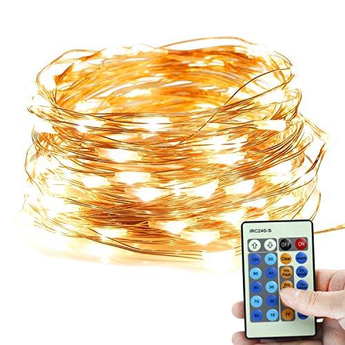 flepow-cadena-de-luces-led-con-33ft-100-leds-para-interiorexterior-decoracin-para-navidad-fiestasbla
