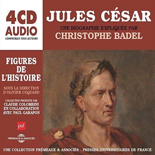 Attitude de l'historiographie française