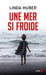 Une mer si froide (SANG D ENCRE)