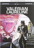Valérian e Laureline agenti spazio-temporali: 4