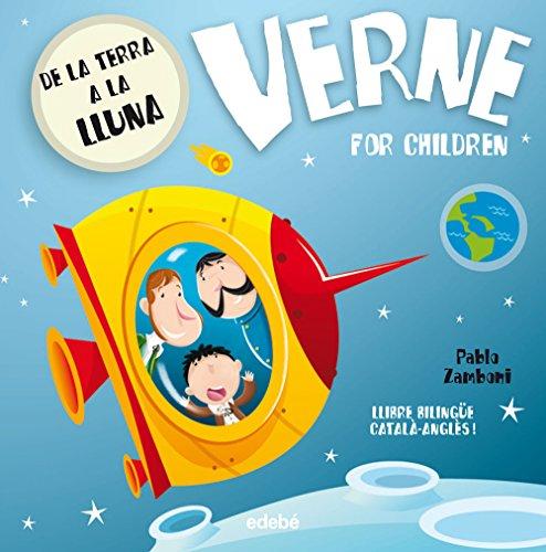 verne-for-children-de-la-terra-a-la-lluna