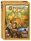 Stone Age (Versione Inglese) Gioco da Tavolo
