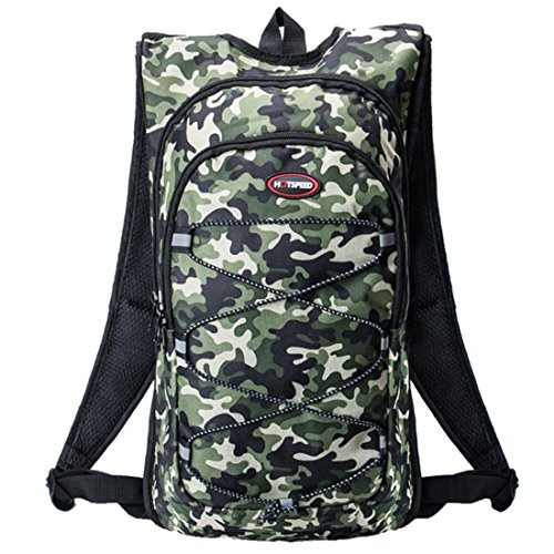 outdoor-backpack-adiprod-12l-sports-cycling-water-bags-bike-hiking-travel-bag-for-men-and-women-gree