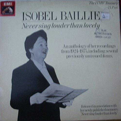 never-sing-louder-than-lovely-2xvinyl