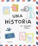 Una historia (Obras de autor)