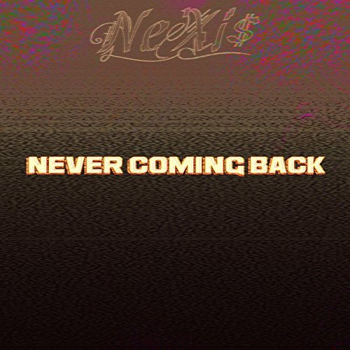 never-coming-back