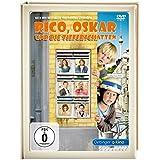 Rico, Oskar und die Tieferschatten