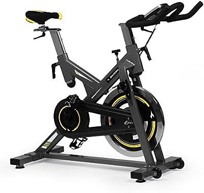 Bicicleta spinning Diadora Racer 22