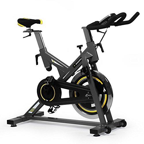 Diadora Racer Fit Bike, Unisex adulto,...