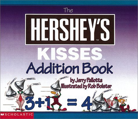 hersheys-kisses-addition-book-by-jerry-pallotta-2001-05-01