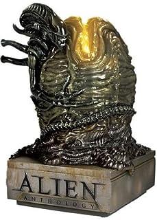 Alien Anthologie [Édition évenementielle Alien Egg] (B003TP3VH2) | Amazon price tracker / tracking, Amazon price history charts, Amazon price watches, Amazon price drop alerts