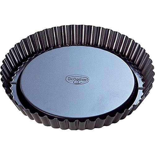 dr-oetker-mini-fruit-tart-baking-tray-22cm-baking-pleasure-classic