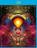 Live in Manila [USA] [Blu-ray]