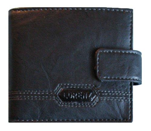 lorenz-faux-leather-mens-bi-fold-wallet-black-black