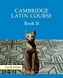 Cambridge Latin Course 2 Student's Book
