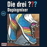 060/Dopingmixer