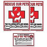 Imagine This D0945 Pet Rescue Pack (100 Pack)