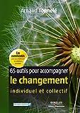ISBN 2212548435