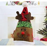 Weihnachtsdeko Weisses Porzellan.Suchergebnis Auf Amazon De Für Porzellan Elch Saisonale Deko