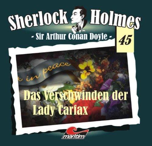 sherlock-holmes-45-das-verschwinden-der-lady-francis-carfax